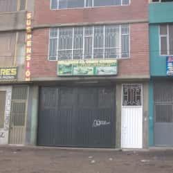 Billares El Gran Combo en Bogotá