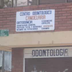 Centro Odontologico Candelaria en Bogotá
