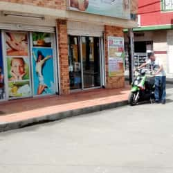Centro de Estética y Belleza mary en Bogotá