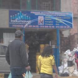 Ferrelectricos Indumavel en Bogotá