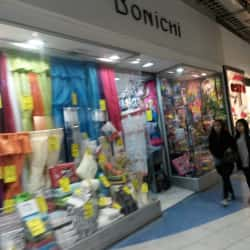 Bonichi en Santiago