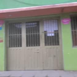 Internet y Llamadas Calle 42 en Bogotá