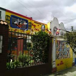 Kinder Garden Sueños e Ilusiones  en Bogotá