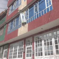 Leggins Con Faja en Bogotá