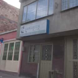Clínica De Calzado Sandrita en Bogotá