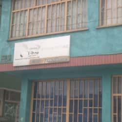 Comunidad TV Libre en Bogotá