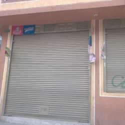 Tienda de Barrio Carrera 77L con 52A en Bogotá