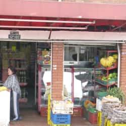 Tienda de Barrio Calle 27 Sur con 12H en Bogotá