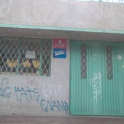 Tienda de Barrio Calle 58 con 78H en Bogotá