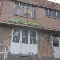 Tienda de Barrio Carrera 73D con 62D en Bogotá
