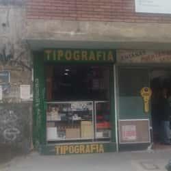WebRapida en Bogotá