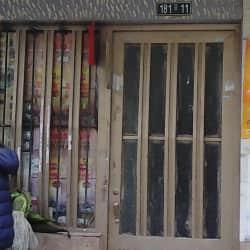 Supermercado de Barrio Carrera 16 con 181D en Bogotá