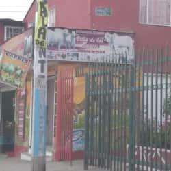 Distribuidora de Carnes Villa de los Sauces en Bogotá