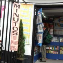 Drogueria Drofesan en Bogotá