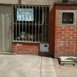 Ventas de Garaje Calle 187 en Bogotá