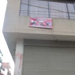 Venta y Alquiler De Rockolas en Bogotá