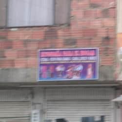 Economia Para El Hogar en Bogotá
