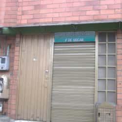 Todo en Aseo Personal y del Hogar en Bogotá