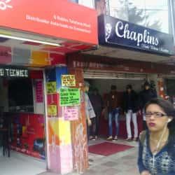 G Robles Telefonía Movil en Bogotá