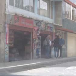 Tienda El Superprogreso en Bogotá