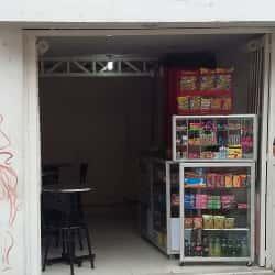 Tienda en la 93 con 81 en Bogotá