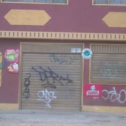 Tienda de Barrio Carrera 78J con 57D en Bogotá