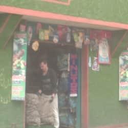 Tienda de Barrio Carrera 78G con 47B en Bogotá