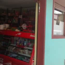 Tienda Calle 186 con 16 en Bogotá
