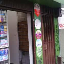 Tienda Calle 80 con 71 en Bogotá