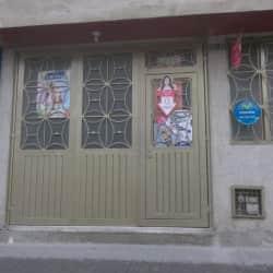 Tienda De Barrio Calle 42 con 93D en Bogotá