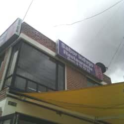Indygo Restaurante  en Bogotá