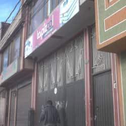 Tapizcol Colchones en Bogotá