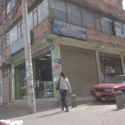 Internet Miguetoy's en Bogotá