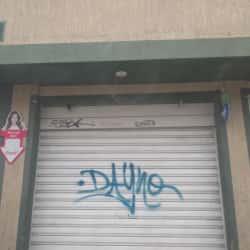Internet y Cabinas  en Bogotá