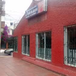 La Tienda De Juanpa en Bogotá