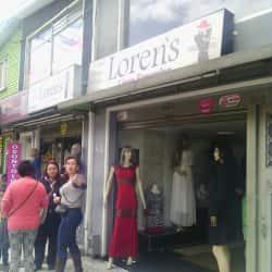 Loren's Línea Femenina  en Bogotá