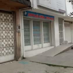 Odontologia Especal y Especializada Armonia Oral en Bogotá