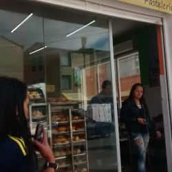 Pan Pa' Yo en Bogotá