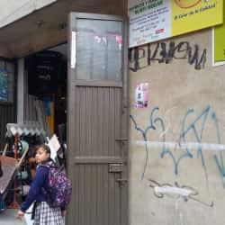 Surtí Hogar en Bogotá