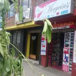 Productos de Belleza Meryeins en Bogotá