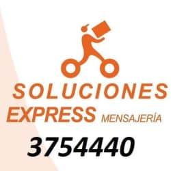 Soluciones Express SAS en Bogotá