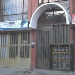 Soluciones Tecnologicas Migan en Bogotá