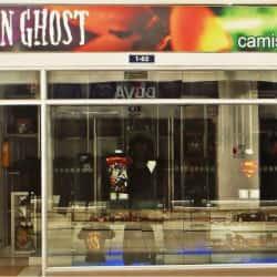 Skin Ghost Altavista en Bogotá