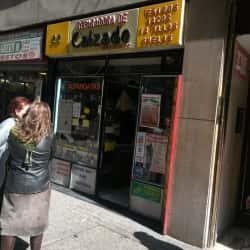 Reparadora de Calzado Tenderini en Santiago