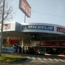 Servicio Automotriz Leon en Santiago
