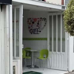 Panes y Trigos Salon de Onces  en Bogotá