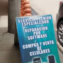 Servicio Técnico Calle 189 con 8D en Bogotá