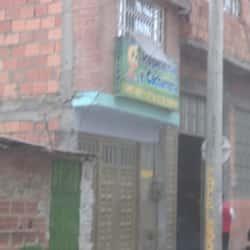 Papeleria y Cacharreria en Bogotá