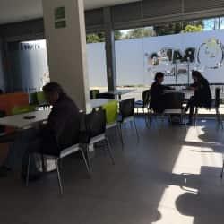 Sandwich Qbano Toberín en Bogotá