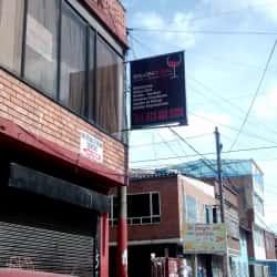 Salon Royal Eventos y Recepciones Sociales en Bogotá